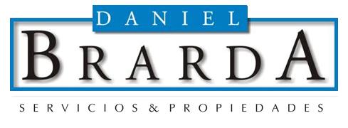Daniel Brarda Inmobiliaria